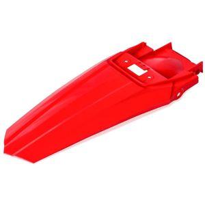 214800_paralama_traseiro_Biker_CRF230_vermelho