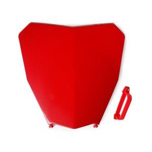 214798_number_plate_biker_vermelho