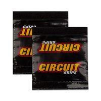 214810_protetor_manopla_grips_circuit