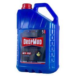 213141_drop_mud_5_litros