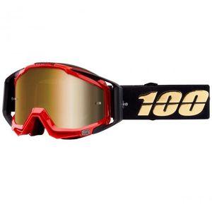 214834_oculos_100_racecraft_hot_DO