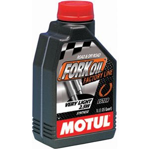 2057639995021_Oleo_de_Suspensao_MOTUL_FORK_OIL_FACTORY_VERY_LINE_25W