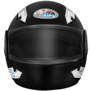 211264_capacete_liberty_four_kids_pretofosco_frente1