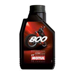 2001269995029_oleo_motul_800_2t_factory_line_509