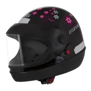 2101180120606_Capacete_sport_moto_for_girls_Pro_Tork_Preto