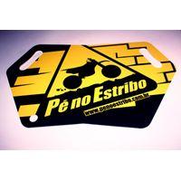 210171_placa_piloto_penoestribo