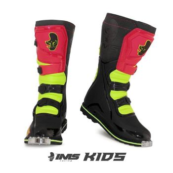 214913_bota_IMS_Light_kids_frente