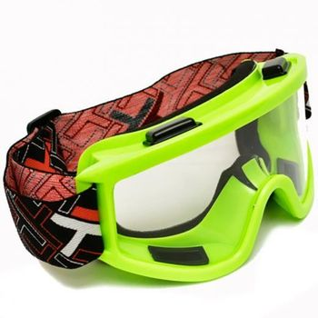 2127677755021_oculos_MATTOS_Racing_MX_Lente_Transparente_amarelo_fluor