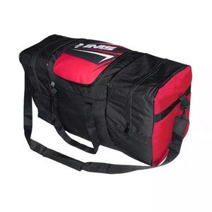 214920_bolsa_equipamento_IMS_Flex_vermelha