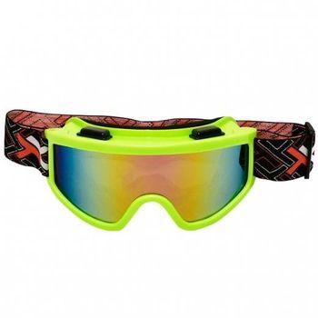 877216b72 Óculos MATTOS Racing mx Lente Espelhada - Mobile