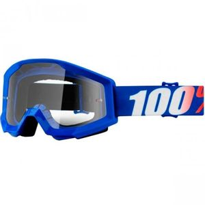 214924_Oculos_100-_Nation_azul