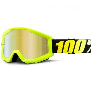 209922_Oculos_100-_strata_neon_yellow_espelhado