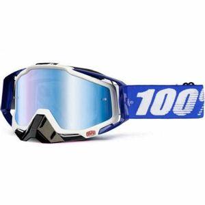 214929_oculos_racecraft_cobalt