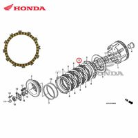 214933_Kit_discos_embreagem_original_honda_CRF230
