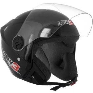 210210_capacete_liberty_three_preto_fosco_aberto