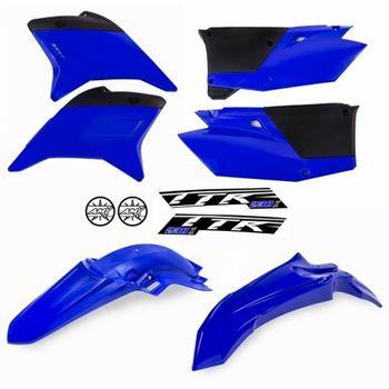 214977_kit_plastico_AMX_TTR230