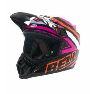 214983_capacete_Bell_MX_9_LJ_RS_Frente