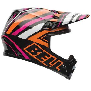214983_capacete_Bell_MX_9_LJ_RS