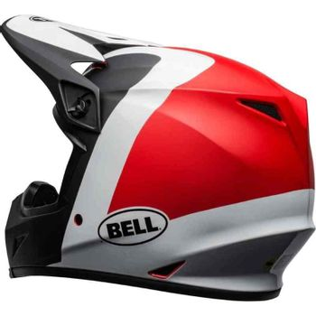 214984_capacete_Bell_MIPS_PT_BC_VM_lado2