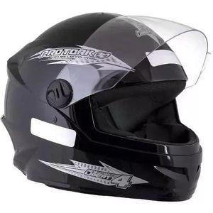 213055_capacete_liberty_four_Preto_frente