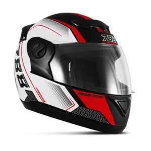 213064_capacete_G6_788_evolution_Pro_serie_VM
