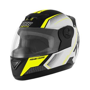 213064_capacete_G6_788_evolution_Pro_serie_AM