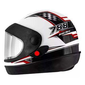 213063_Capacete_-Super_-Sport_-Moto_-BC_VM