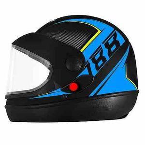 213063_Capacete_-Super_-Sport_-Moto_AZ_PT