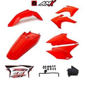 214979_kit_plastico_AMX_crf230_VERM