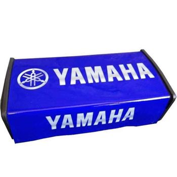 213114_Protetor_guidao_-XCELL_fatbar_Yamaha_AZ