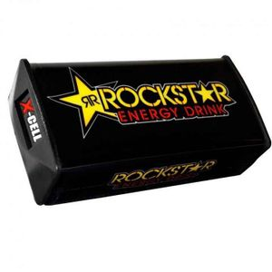 213115_Protetor_guidao_-XCELL_fatbar_Rockstar