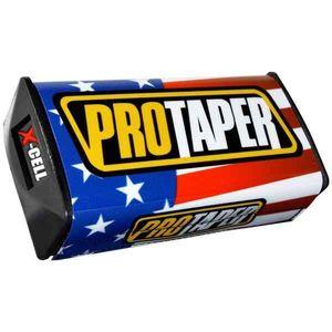 213116_Protetor_guidao_Crossbar_Protaper_VM_AZ