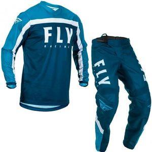 215027_conjunto_calca_camisa_FLY_AZ_BC