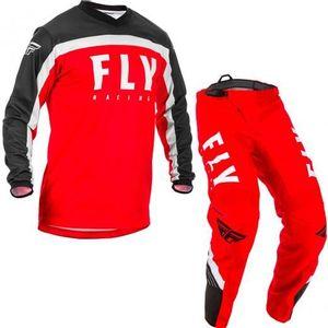 215027_conjunto_calca_camisa_FLY_VM_PT
