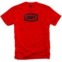 215020_camiseta_100-_Essencial_VM