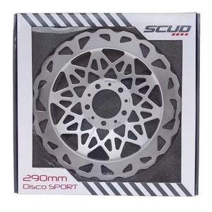 213016_disco_diant_scud_290mm_prata_1