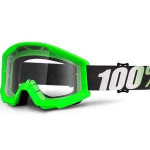 2148371225023_oculos_strata_verde_fluor_transp