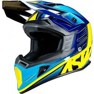 215038_capacete_asw_Core_rush_AM_AZ