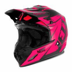 215083_capacete_th1_jett_1
