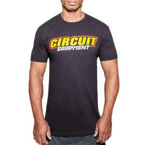 215085_camiseta_circuit_PT