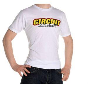 215085_camiseta_circuit_BC