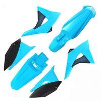 214795_kit_plastico_Elite_Biker_Azul_neon