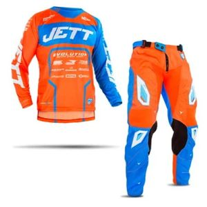 215116_conjunto_Jett_Evolution2_LJ_AZ