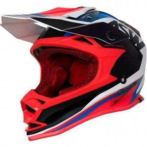 215137_capacete_fusion_blast_VM_AZ
