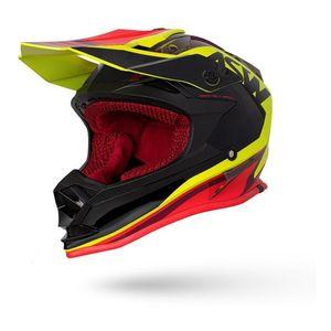 215137_capacete_fusion_blast_VM_AMFluor