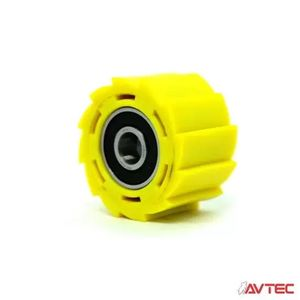 209656_Rolete_corrente_Amarelo