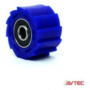 209657_Rolete_corrente_Azul