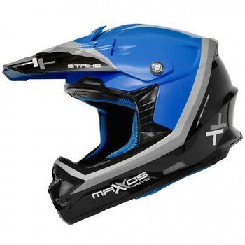 214823_capacete_mattos_racing_MX_prostrike_Azul_lateral