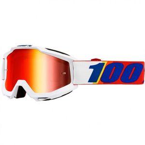 215186_oculos_100-_minima_branco