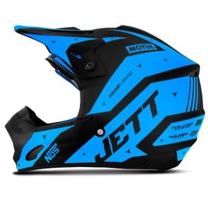 215135_capacete_Jett_TH1_PT_AZ